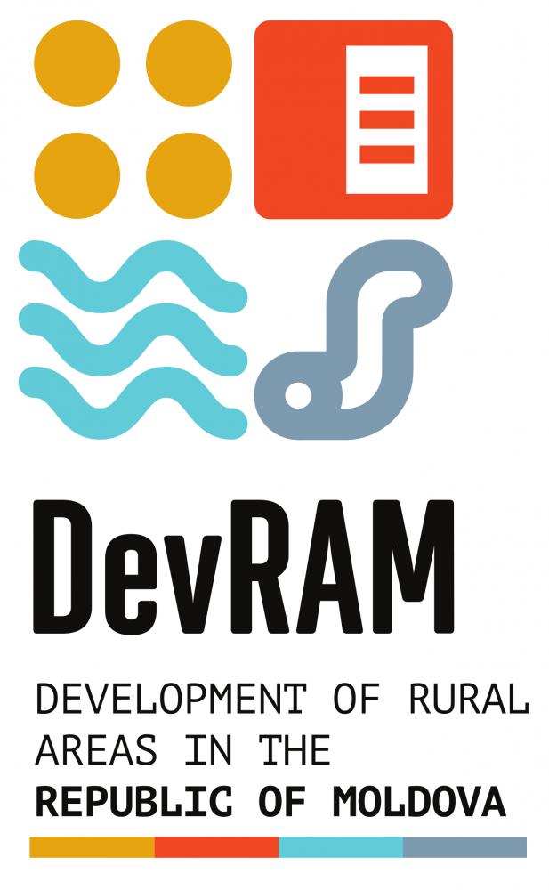 DevRAM - Partea II Message Box (apă și canalizare)
